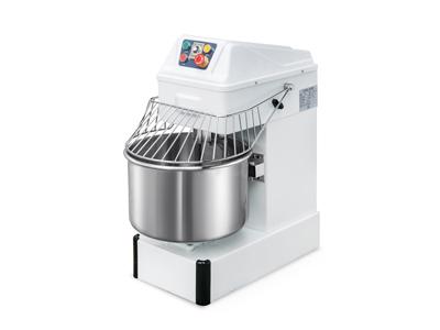 Spiral Dough Mixer HS40