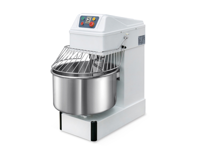 Spiral Dough Mixer HS60