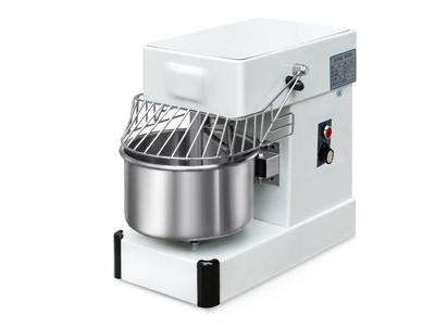 Spiral Dough Mixer HS10