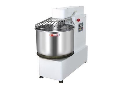 Spiral Dough Mixer HS40T